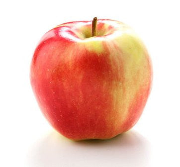 Organic Apple Ambrosia - Each