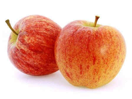 Organic Apple Gala - 3lb Bag
