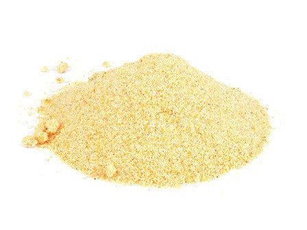 Organic Garlic Powder - 55 Grams