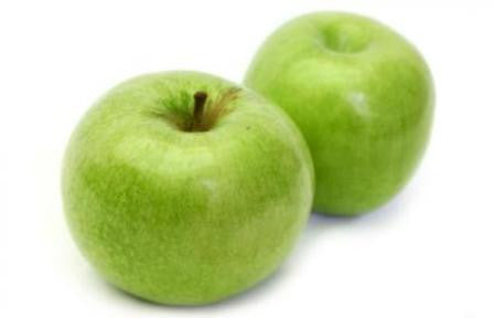 Organic Apple Granny Smith - Each