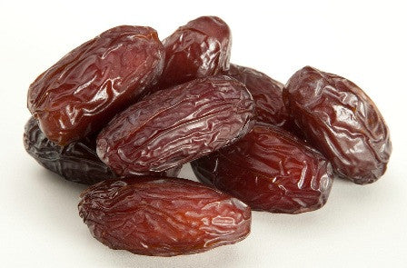 Organic Medjool Dates - 200 Gram