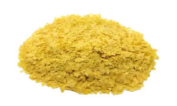 Nutritional Yeast Flakes - 150 Grams