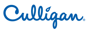 Culligan Italiana