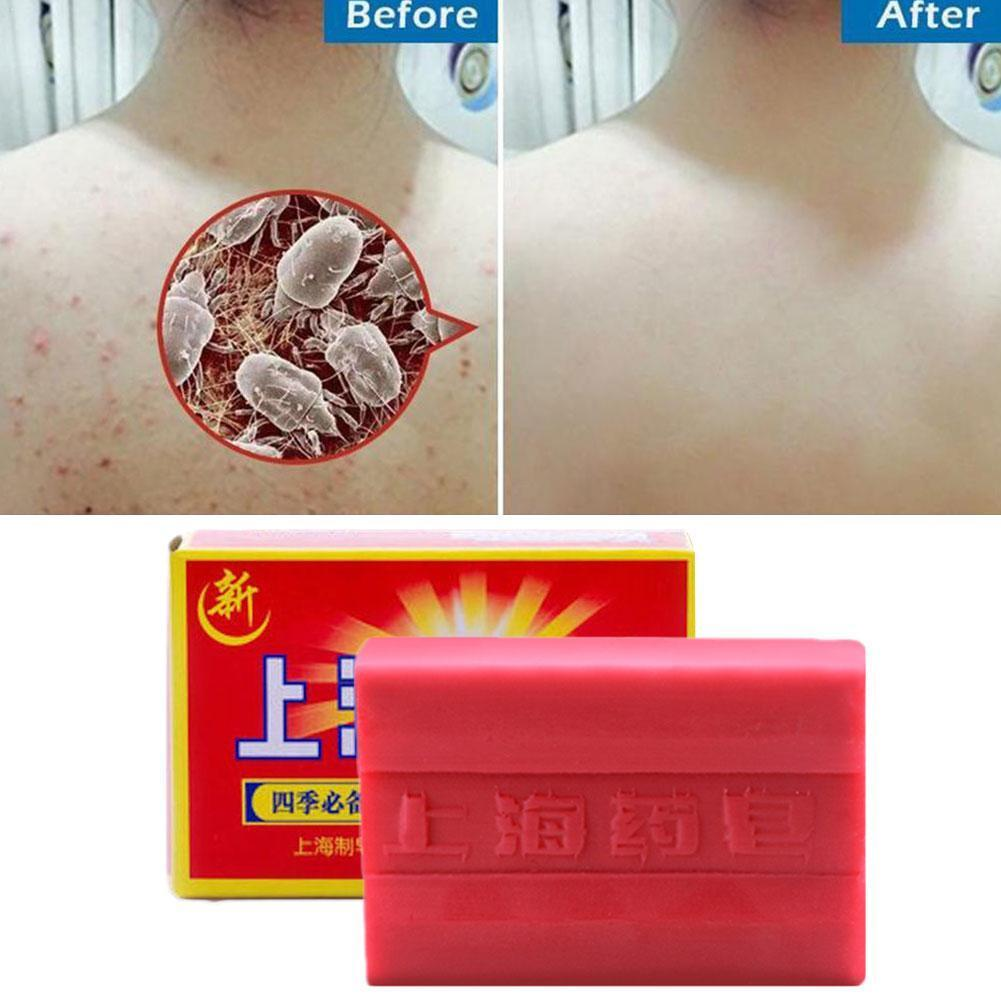 2019 New Lose Weight Massage Oil Navel Paste Fast Slimming Weight Soap Perfumed Cream Slimming Body Loss Diet Products No-d M6F8