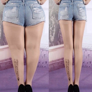 3Pcs/Set Slimming Patches Thigh Calf Leg Arm Body Shaping Stickers Weight Loss Beauty Natural Health Fat Burner Plaster 40JD