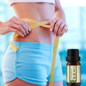 10ml Argy wormwood Slimming Essential oil, Navel Stick Magnet Sharpe Weight Loss gel, Fat Burning slime Slimming Creams