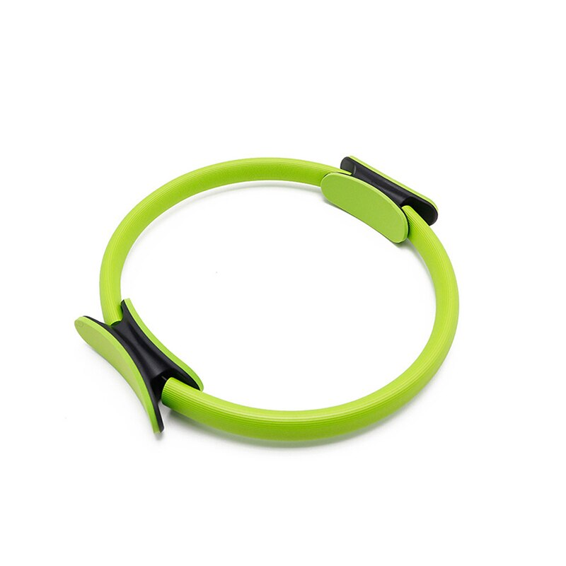 PelRing Dual-Grip Trainer
