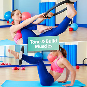 PelRing Dual-Grip Trainer (Discount)
