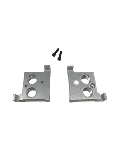 KME Solenoid End Cover