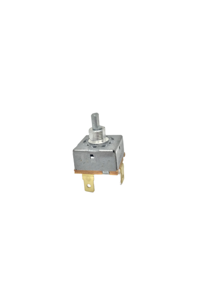 KME On-Off Switch