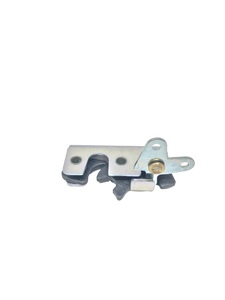 KME RH Rotary Door Latch