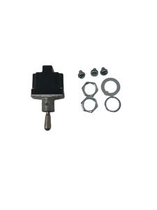 KME Toggle Switch