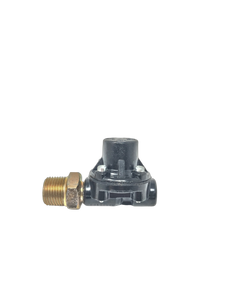 KME Pressure Protection Valve