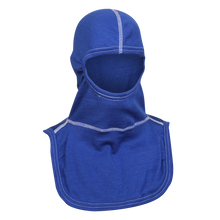 Load image into Gallery viewer, Majestic Fire Apparel PAC II 100% Nomex Hood