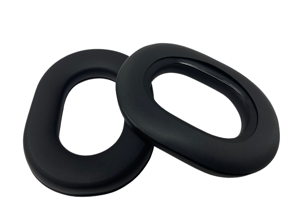 Firecom Foam Ear Seal