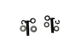 Firecom Dome Pivot Kit