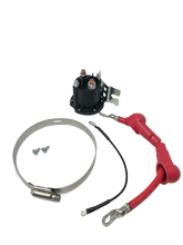 Load image into Gallery viewer, Hale Products Solenoid Kit