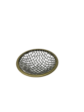 Load image into Gallery viewer, Trident Suction Strainer 2.5""