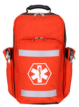 Load image into Gallery viewer, R&B Fabrications Urban Rescue Backpack