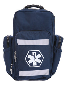 R&B Fabrications Urban Rescue Backpack