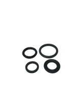 Load image into Gallery viewer, Hale Products PV/PVG O-Ring Repair Kit