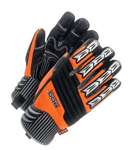 Bob Dale Site Performance Gloves