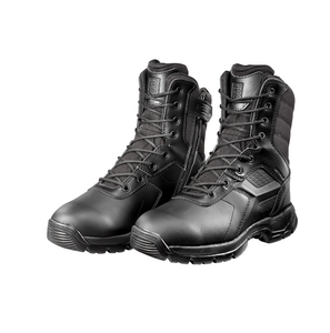 "Black Diamond Battle OPS - 8"" Tactical Boot"
