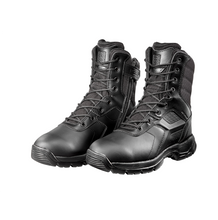 "Load image into Gallery viewer, Black Diamond Battle OPS - 8"" Side Zip Composite Toe"