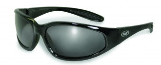 Global Vision Hercules™ CF SM - Black