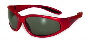Global Vision Hercules™ CF SM - Red