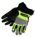 LION Mechflex Xtreme Extrication Glove