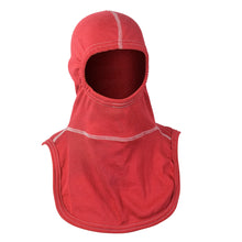 Load image into Gallery viewer, Majestic Hood - Red