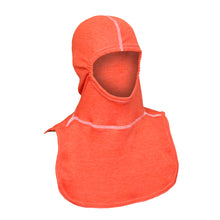 Load image into Gallery viewer, Majestic Fire Apparel PAC II Nomex Blend Hood