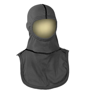 Majestic Fire Apparel P84 PAC II 3-Ply Instructor Hood