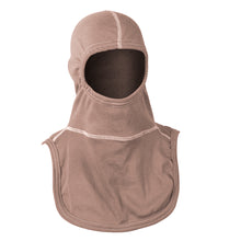 Load image into Gallery viewer, Majestic Fire Apparel PAC II 3-Ply 100% Nomex Instructor Hood