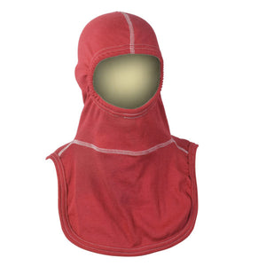 Majestic Fire Apparel P84 PAC II  Hood