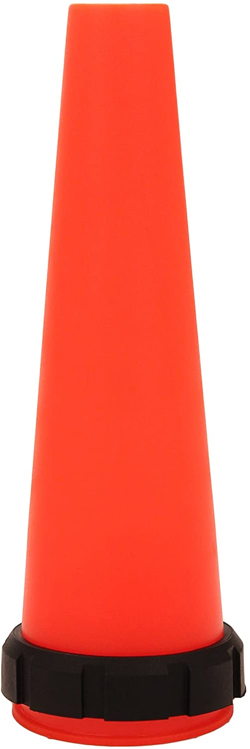 Streamlight Safety Wand, RED
