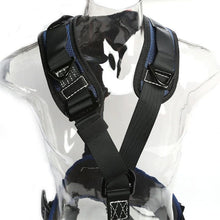 Load image into Gallery viewer, RNR Patriot Chest Harness