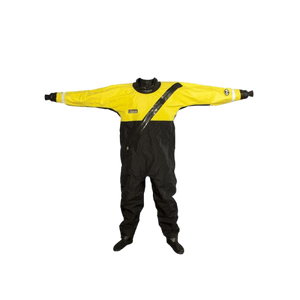 RNR Signature Series Surface Water Drysuit