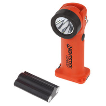 Load image into Gallery viewer, Nightstick INTRANT® Intrinsically Safe Rechargeable Dual-Light™ Angle Light