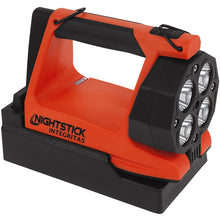 Load image into Gallery viewer, Nightstick INTEGRITAS Intrinsically Safe Rechargeable Lantern
