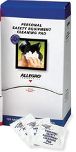 Load image into Gallery viewer, Allegro Alcohol Free Towelettes