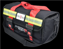 Load image into Gallery viewer, Elkhart Brass Standpipe Bag Kit
