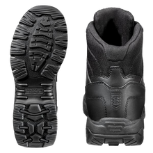 "Load image into Gallery viewer, Black Diamond Battle OPS - 6"" Side Zip Composite Toe"