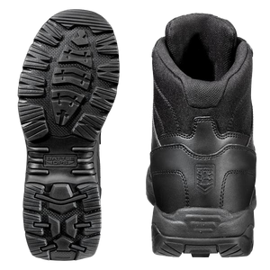 "Black Diamond Battle OPS - 6"" Side Zip Composite Toe"