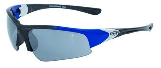 Global Vision Cool Breeze CF 2 FM - Blue