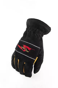 Dragon Fire X2 Glove