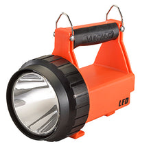 Load image into Gallery viewer, Streamlight Fire Vulcan LED Rechargable Lantern