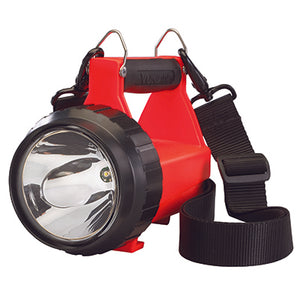 Streamlight Fire Vulcan LED Rechargable Lantern