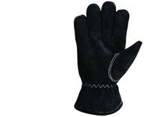 Load image into Gallery viewer, FireCraft Firegrip Structural Glove